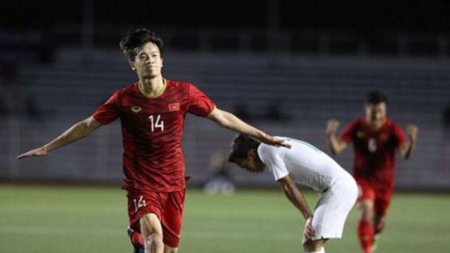 Báo Indonesia 'chê' Việt Nam chưa từng vô địch SEA Games
