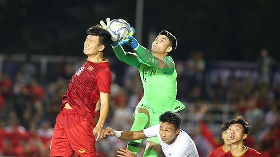 950 triệu đồng cho 30s quảng cáo trong trận chung kết U22 Việt Nam và U22 Indonesia
