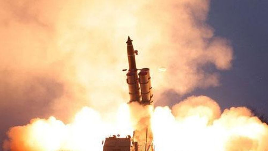 Vì sao đàm phán hạt nhân Mỹ - Triều đi vào 'ngõ cụt'?
