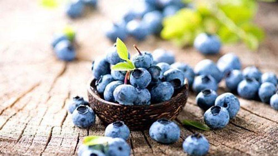Không chỉ ngon, những quả này ăn vào buổi sáng còn tốt gấp tỷ lần thuốc bổ