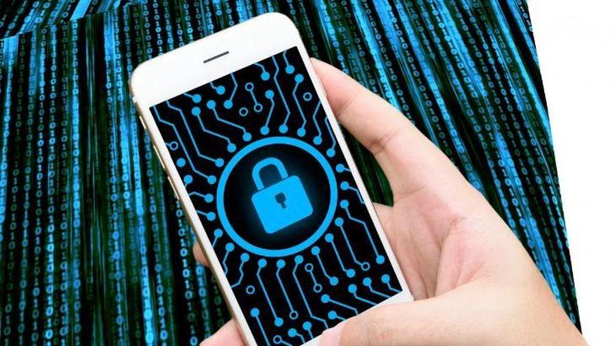 Hơn 100 ứng dụng thương mại điện tử và ngân hàng bị Trung Quốc 'sờ gáy'
