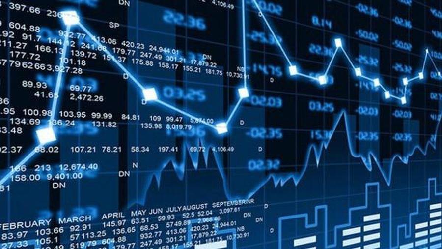 Nhà đầu tư ngoại liên tục rút vốn khỏi TTCK Việt Nam, vì sao?
