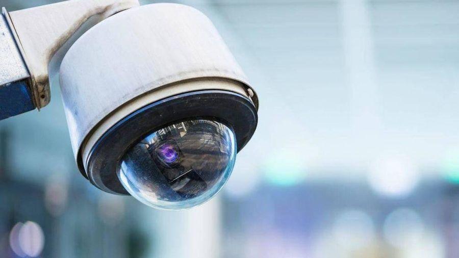 Làm rõ việc cấp sai 2,5 tỉ cho công an mua 10 camera an ninh ở Gia Lai