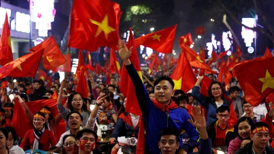 5 thương vụ bạc tỉ ấn tượng của các startup Việt Nam trong năm 2019