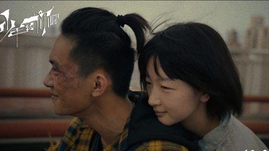 'Em của niên thiếu' của Dịch Dương Thiên Tỉ - Châu Đông Vũ kết thúc ra rạp với thành tích hơn 5200 tỷ đồng