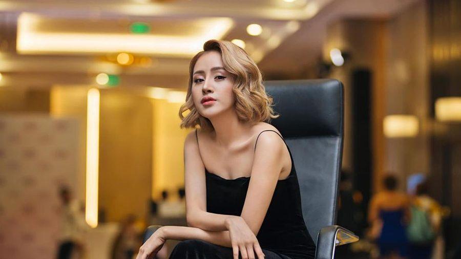 Sau 6 năm 'gây bão' mạng xã hội, cuộc sống của 'Bà Tưng' Huyền Anh giờ ra sao?