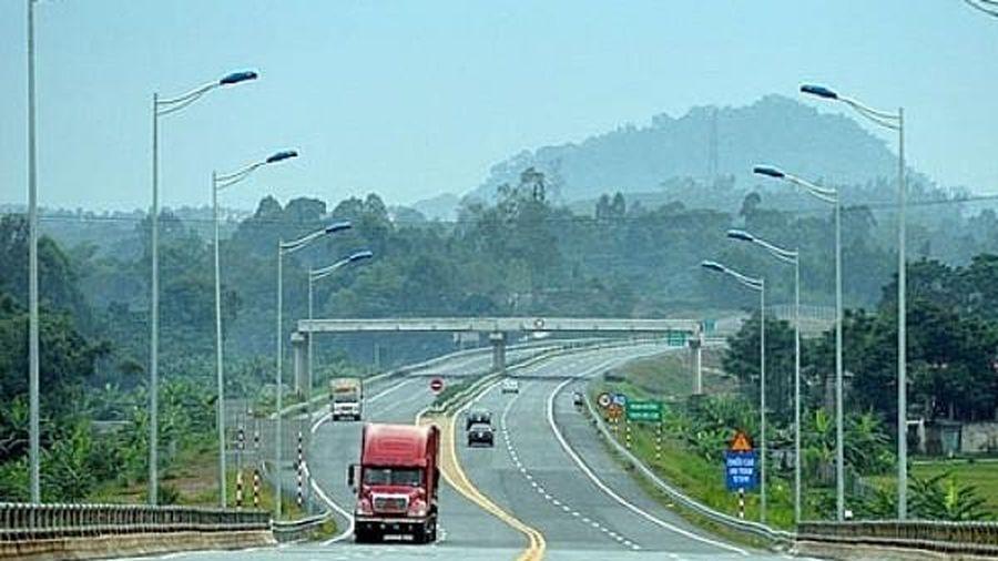 Thủ tướng đồng ý xây dựng cao tốc Tuyên Quang - Phú Thọ hơn 3.200 tỷ đồng