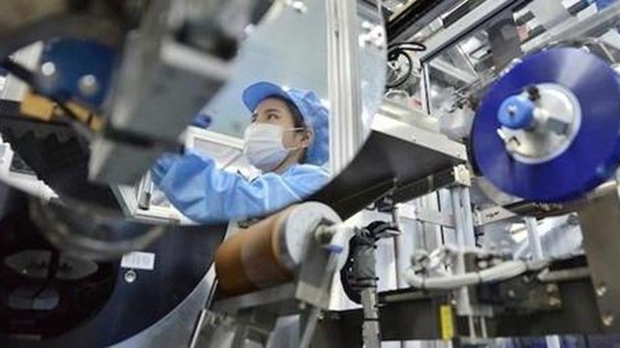 Thêm quy định về bán cổ phần cho người lao động khi cổ phần hóa DNNN