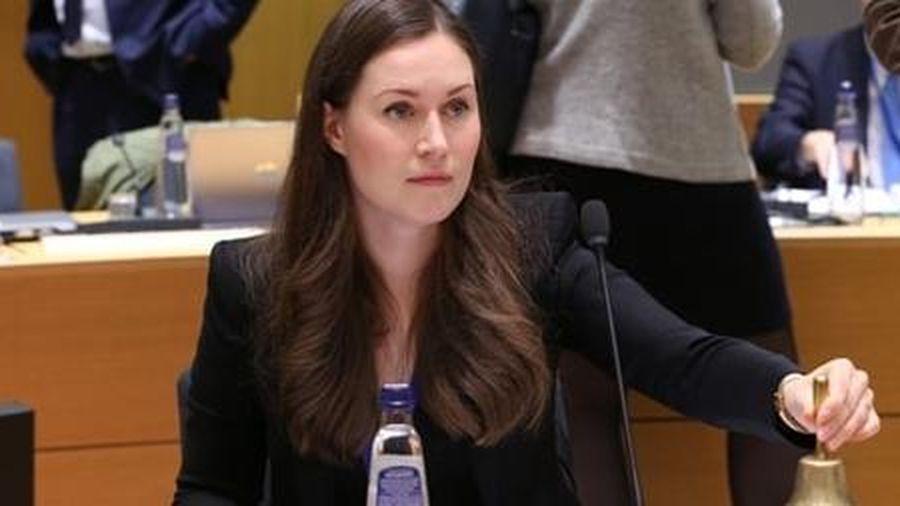 Phần Lan sắp có nữ thủ tướng trẻ nhất thế giới