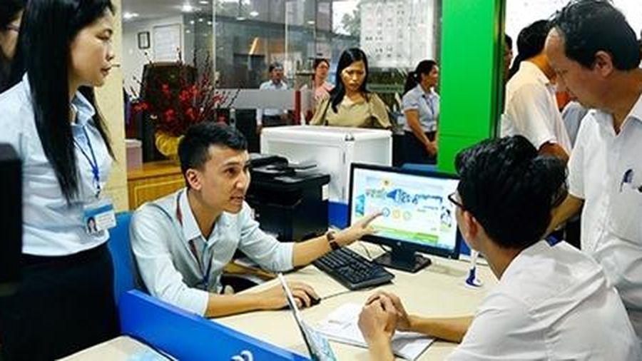 Quảng Ninh có 11 dịch vụ công được tích hợp trên hệ thống Quốc gia