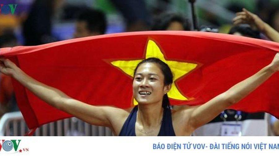 Ngày thi đấu chính thức thứ 9 SEA Games 30: Tới lượt Boxing 'gặt vàng'