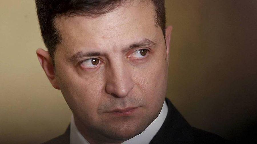 Thượng đỉnh Normandy: Cơ hội để 'súng đạn im lặng' tại Ukraine?