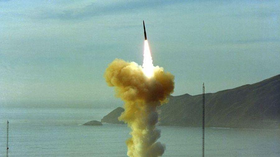 Hồ sơ mật về sự cố hạt nhân suýt gây thảm họa kinh hoàng với nước Mỹ
