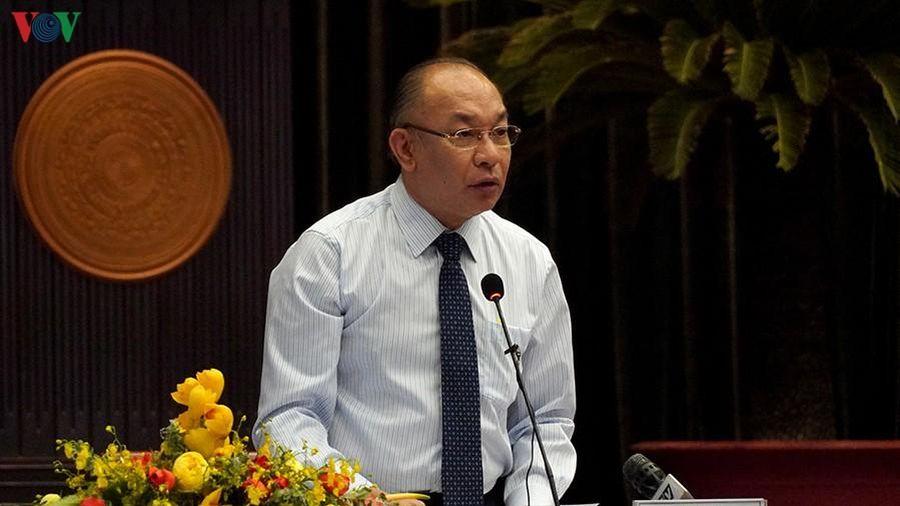 Công an TP.HCM kiến nghị không chấp nhận loại hình đòi nợ thuê