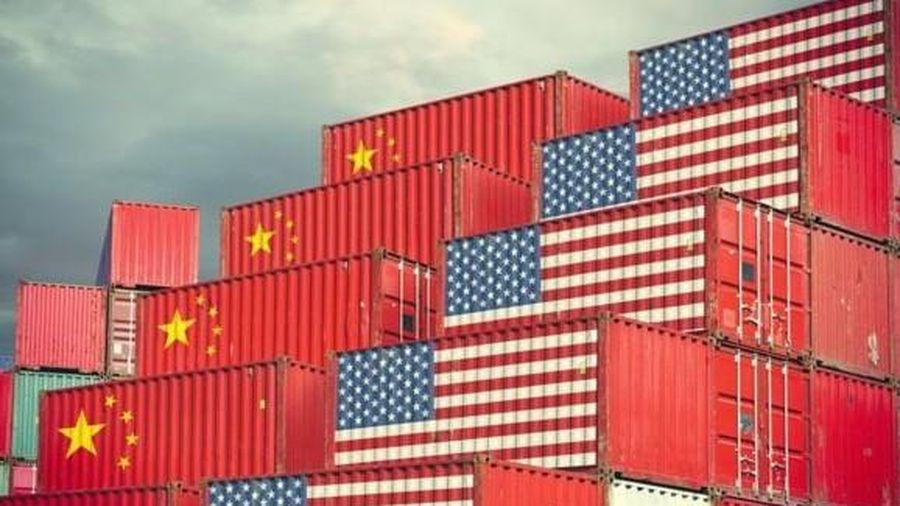 Trung Quốc hy vọng sớm đạt được thỏa thuận thương mại với Mỹ