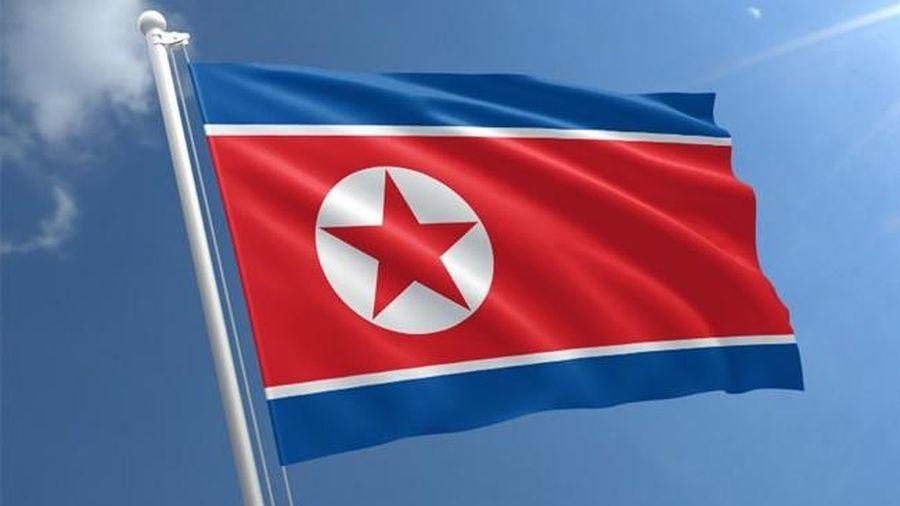 Triều Tiên đáp trả rằng họ 'không còn gì để mất' trước Mỹ