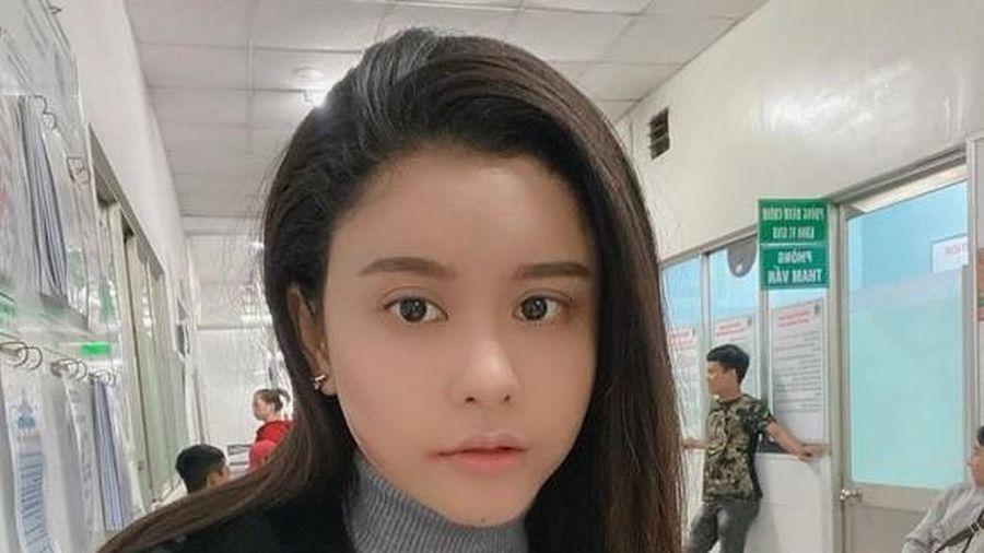 Chuyện showbiz: Trương Quỳnh Anh phờ phạc trong viện sau ồn ào có tình mới