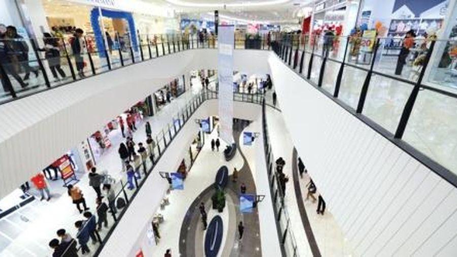 Vốn Nhật ra 'mặt tiền' kinh tế Việt Nam