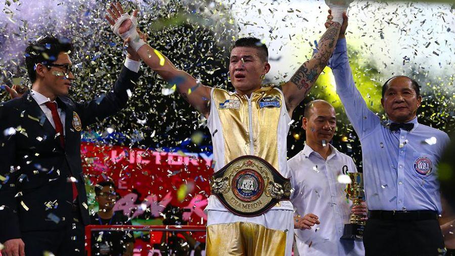 Lịch thi đấu SEA Games 30 ngày 9/12: Nam vương Trương Đình Hoàng đấu chung kết boxing