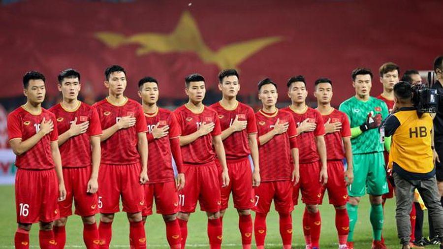 Giá quảng cáo truyền hình trong trận CK U22 Việt Nam - Indonesia tăng 'chóng mặt'