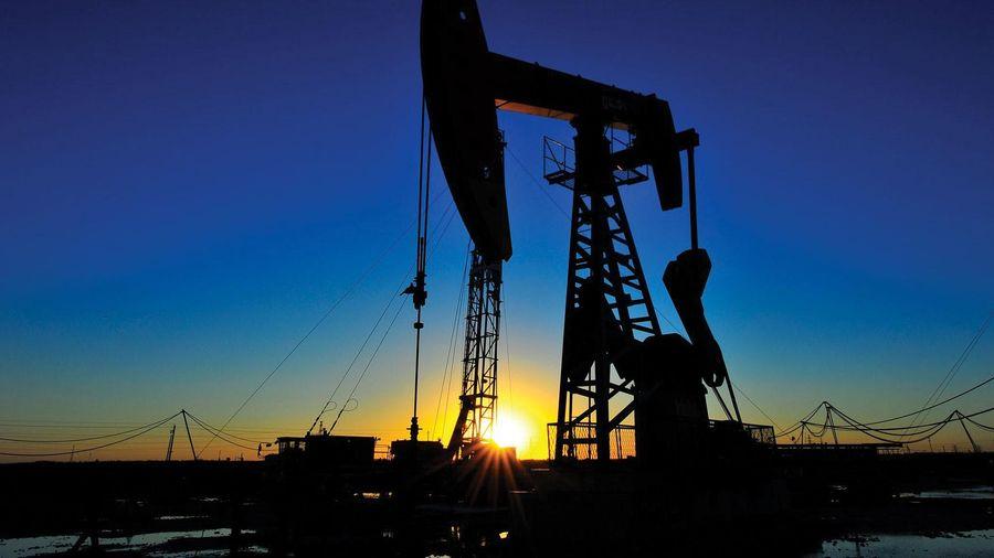 Aramco sắp lên sàn, nhưng tâm điểm thuộc về giá dầu