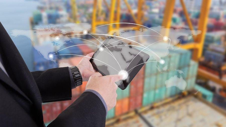 Dự báo sau năm 2019, xuất khẩu có thể chững lại do đà giảm tốc kinh tế thế giới