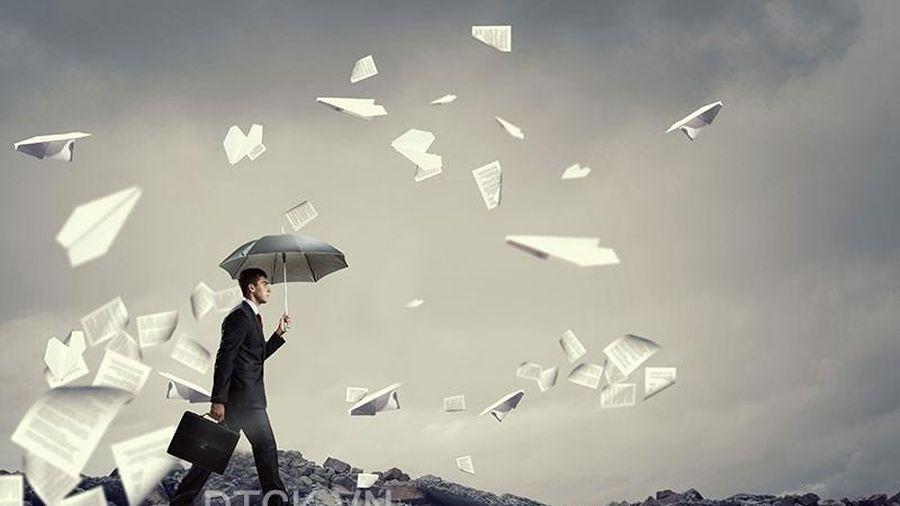 Nhận định thị trường phiên 10/12: Thị trường đang được kỳ vọng sẽ có nhịp pullback