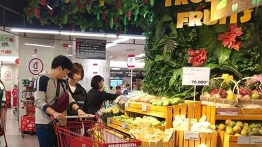 Quản lý an toàn thực phẩm hiệu quả trên địa bàn Thủ đô