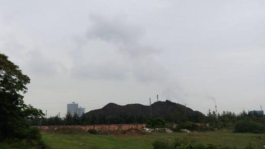 Hà Tĩnh: Xử phạt 5 triệu đồng đối vớI đối tượng tung tin sai sự thật về chất thải Formosa