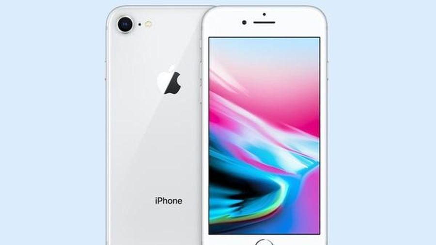 Apple sẽ ra mắt iPhone 9 giá rẻ vào năm 2020?