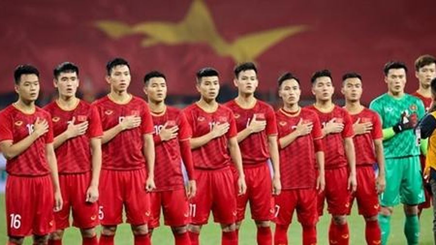 U22 Việt Nam - U22 Indonesia: Quyết chiến vì tấm huy chương vàng