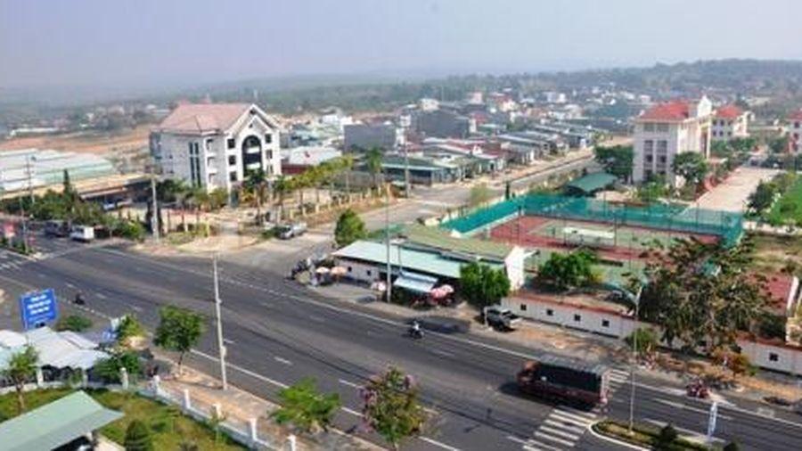 Thu ngân sách Kon Tum lần đầu vượt mức 3.000 tỷ đồng