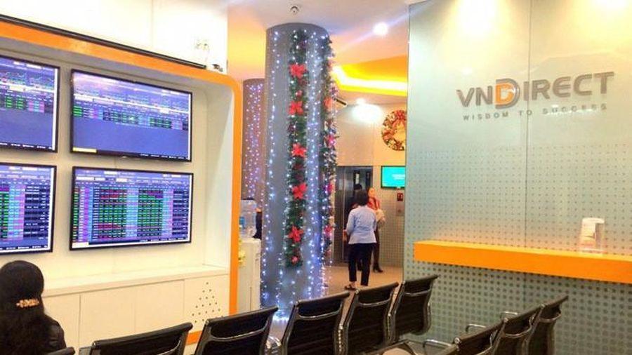 VNDirect sắp phát hành 200 tỷ đồng trái phiếu để bổ sung nguồn vốn cho vay ký quỹ
