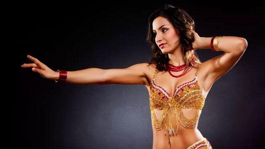 5 kiểu 'nhảy múa' hỗ trợ bạn giảm cân hiệu quả