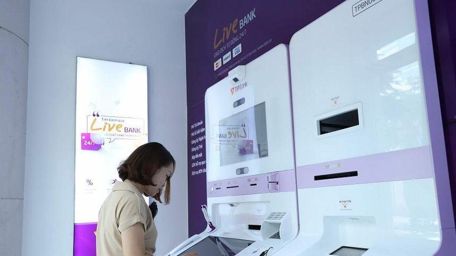 Phó Thống đốc: Việt Nam tiếp tục hoàn thiện hạ tầng thanh toán để phát triển ngân hàng số