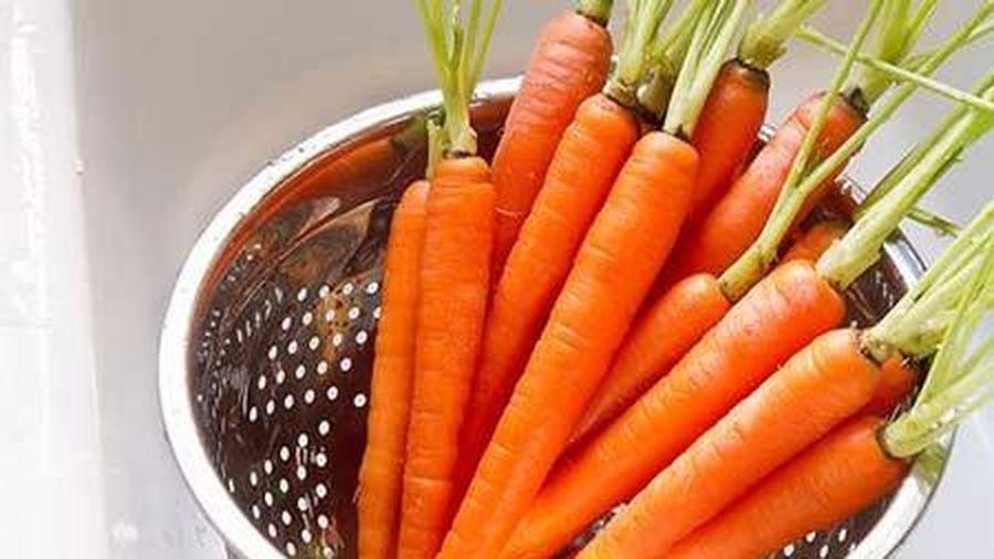 Dinh dưỡng tăng cường miễn dịch, phòng dịch sởi