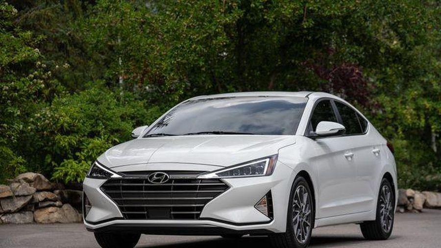 Ford và GM rời bỏ phân khúc xe con, các thương hiệu châu Á hưởng lợi