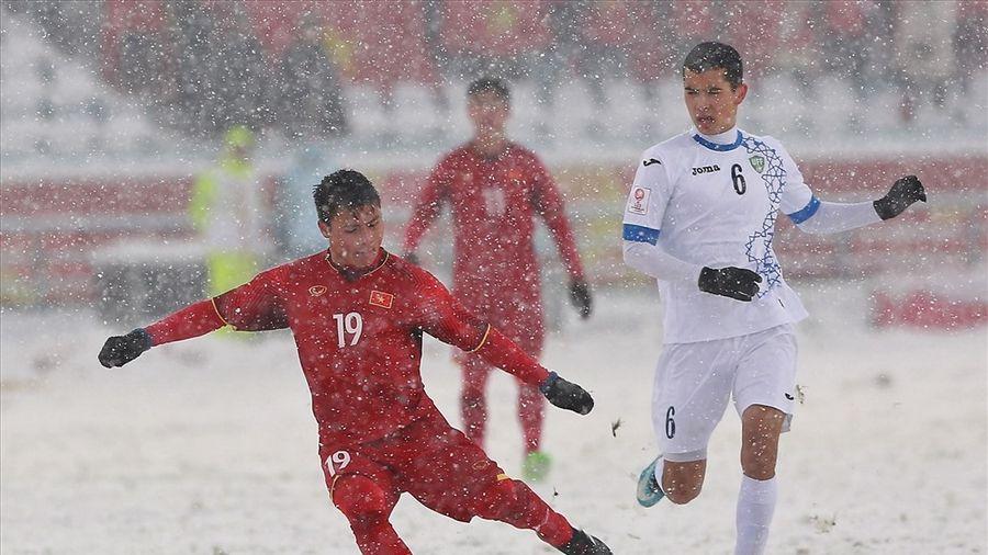 Cơ hội nào cho U23 Việt Nam tại VCK U23 châu Á 2020?