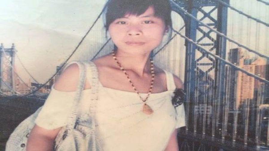 Mẹ nghèo 16 năm cạn nước mắt tìm con gái mất tích