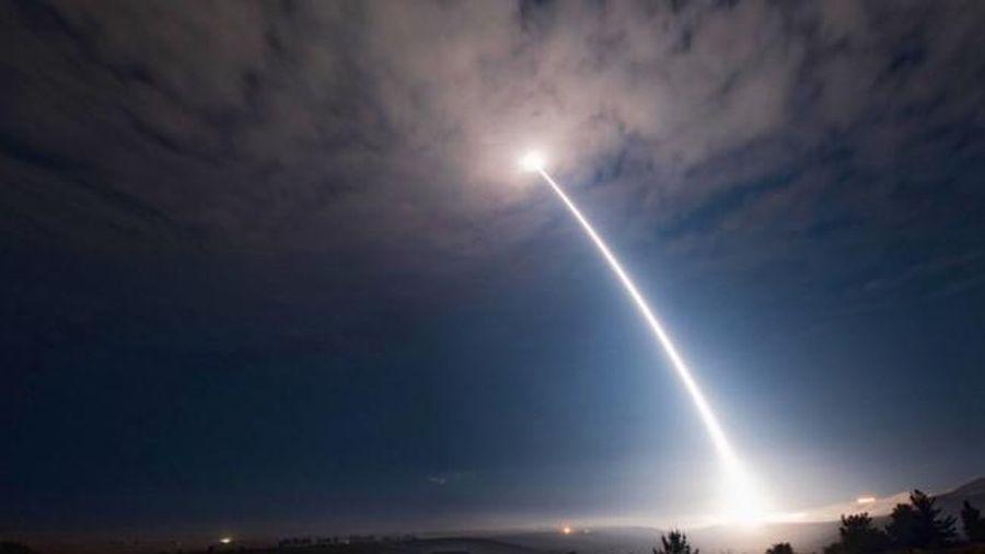 Mỹ giới thiệu tên lửa 'có khả năng qua mặt' hệ thống phòng không Nga