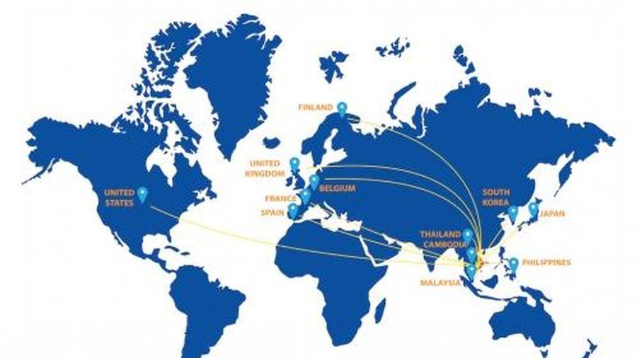 Trung - Mỹ 'ấm nồng' và dấu hỏi cho WTO!
