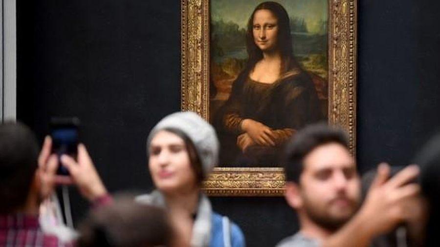 Chính thức: Muốn sống lâu, đi bảo tàng, nghe hát nhưng đừng xem phim