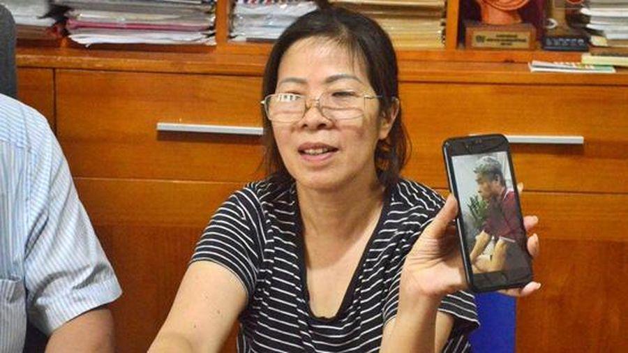 Vụ bé trai tử vong ở trường Gateway: Bà Quy bất ngờ từ chối luật sư bào chữa