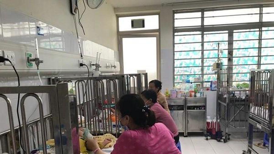 Bộ Y tế đề nghị nhập khẩn cấp thuốc Tamiflu, khuyến cáo người dân không tự ý sử dụng