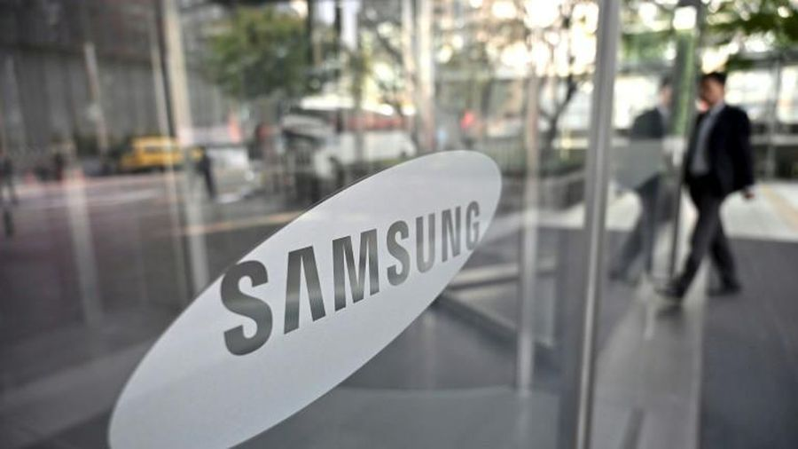 Chủ tịch Samsung bị phạt tù vì tội phá hoại công đoàn
