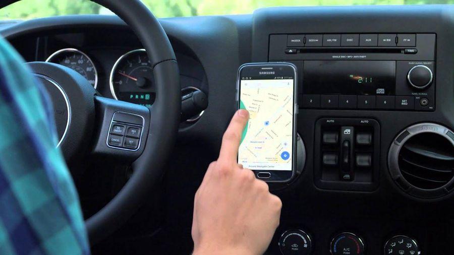 Honda mang nhiều công nghệ tới triển lãm CES 2020