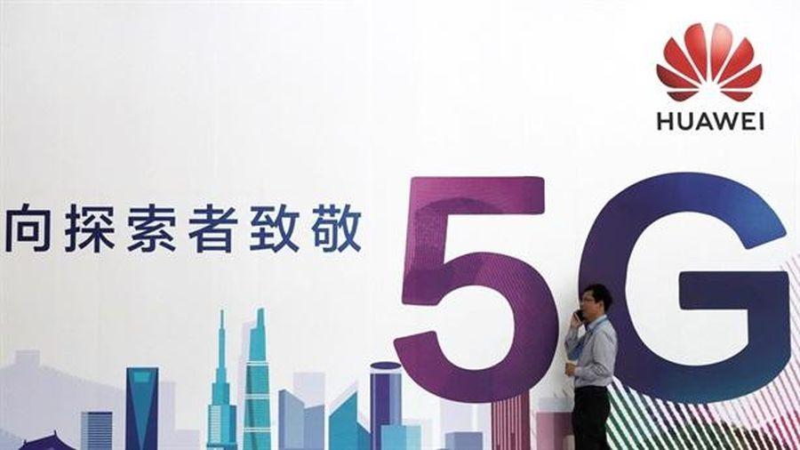 Trung Quốc không ép Đức chấp nhận Huawei: Thực tế khác