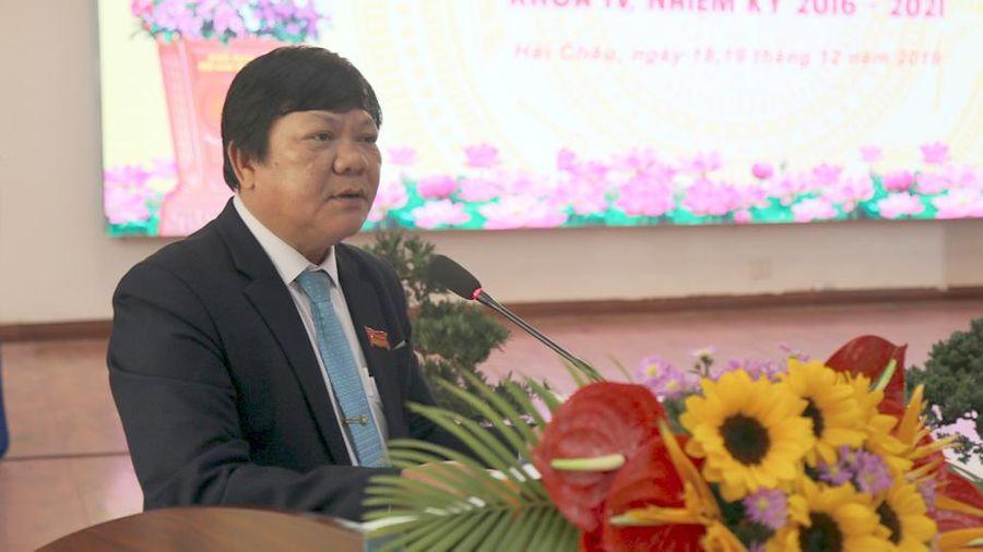 Quận Hải Châu đề ra 11 chỉ tiêu KT-XH trong năm 2020