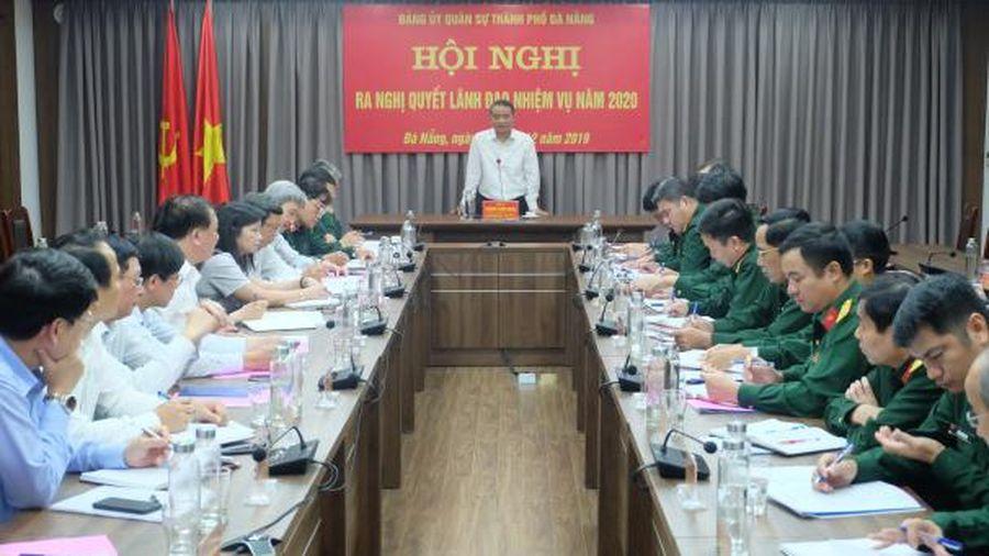 Phối hợp giữ vững ANTT, bảo vệ an toàn Đại hội Đảng các cấp