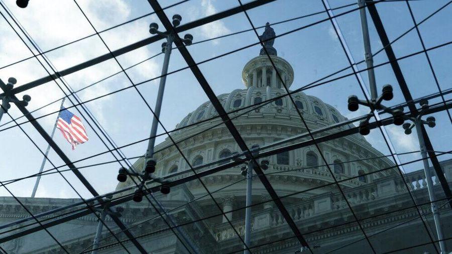 Ủy ban Thượng viện Mỹ thông qua gói lệnh trừng phạt chống Nga